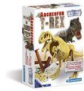 Science & Play - Archeofun T-Rex
