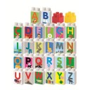 Cuburi cu litere 3232