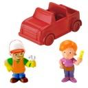 Manny - Figurine si accesorii 1