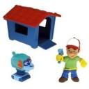 Manny - Figurine si accesorii 4
