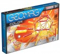 GEO Color 120