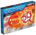 GEO Color 64