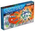 GEO Color 86