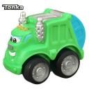 Tonka minis - Chuck sortiment