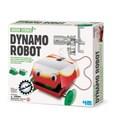 Robotul dinamometric