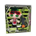 Monster High - Plus Deuce Gorgon
