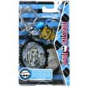 Monster High - breloc Draculaura
