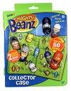 Mighty Beanz 3, Cutie colectoare 50 buc