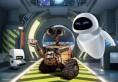Puzzle 2*20 WALL E