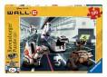 Puzzle 100 WALL E